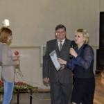 vy4AFgHx so 150x150 - Джанкойские учителя состязались в вокальном мастерстве