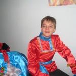 Джанкойцы в Киеве на фестивале Академконцерт