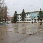 administratsiya-dzhankoya