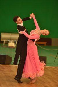 Kirill Kolesnik Anastasiya Levchik 200x300 - Кубки международного турнира «Great Silk Way-2017» взяли джанкойцы