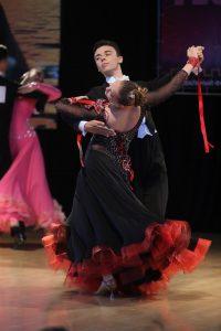 Konstnatin SHHerbina Evgeniya Makuha 200x300 - Кубки международного турнира «Great Silk Way-2017» взяли джанкойцы