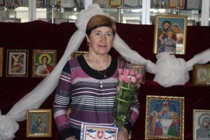 Dzhankoj 300x200 - Выставка икон по-джанкойски