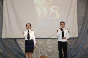 Джанкой в объективе Джанкойцев приглашает финансово-экономический колледж kolledzh 3