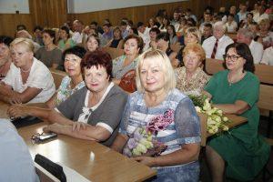 Джанкой в объективе Джанкойцев приглашает финансово-экономический колледж kolledzh