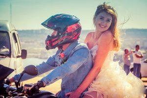 Marina Lavrenova 300x200 - Девушки из Джанкоя участвовали в Крымском фестивале невест