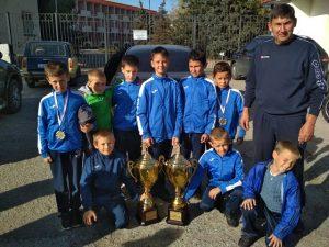 sport 300x225 - 9-летки из Джанкоя завоевали Супер-Кубок Крыма