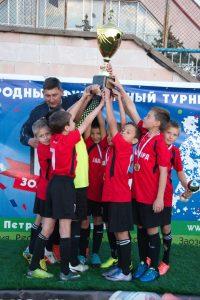 sport dZH 200x300 - 9-летки из Джанкоя завоевали Супер-Кубок Крыма