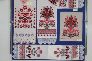 unnamed 1 660x440 300x200 - Джанкойские вышивальщицы получили награды Республиканского биеннале
