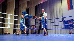 1 20181201115859.m2ts.nepodvizhnoe izobrazhenie001 300x169 - Открытый турнир по боксу на Кубок главы администрации Джанкоя