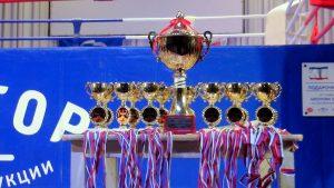 1 DSC00003.JPG.nepodvizhnoe izobrazhenie001 300x169 - Открытый турнир по боксу на Кубок главы администрации Джанкоя