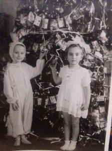 image 15 224x300 - Нина Левченко: от Снежинки до Деда Мороза