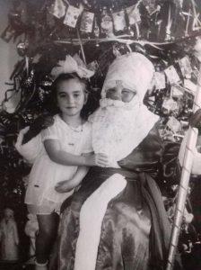 image 3 224x300 - Нина Левченко: от Снежинки до Деда Мороза