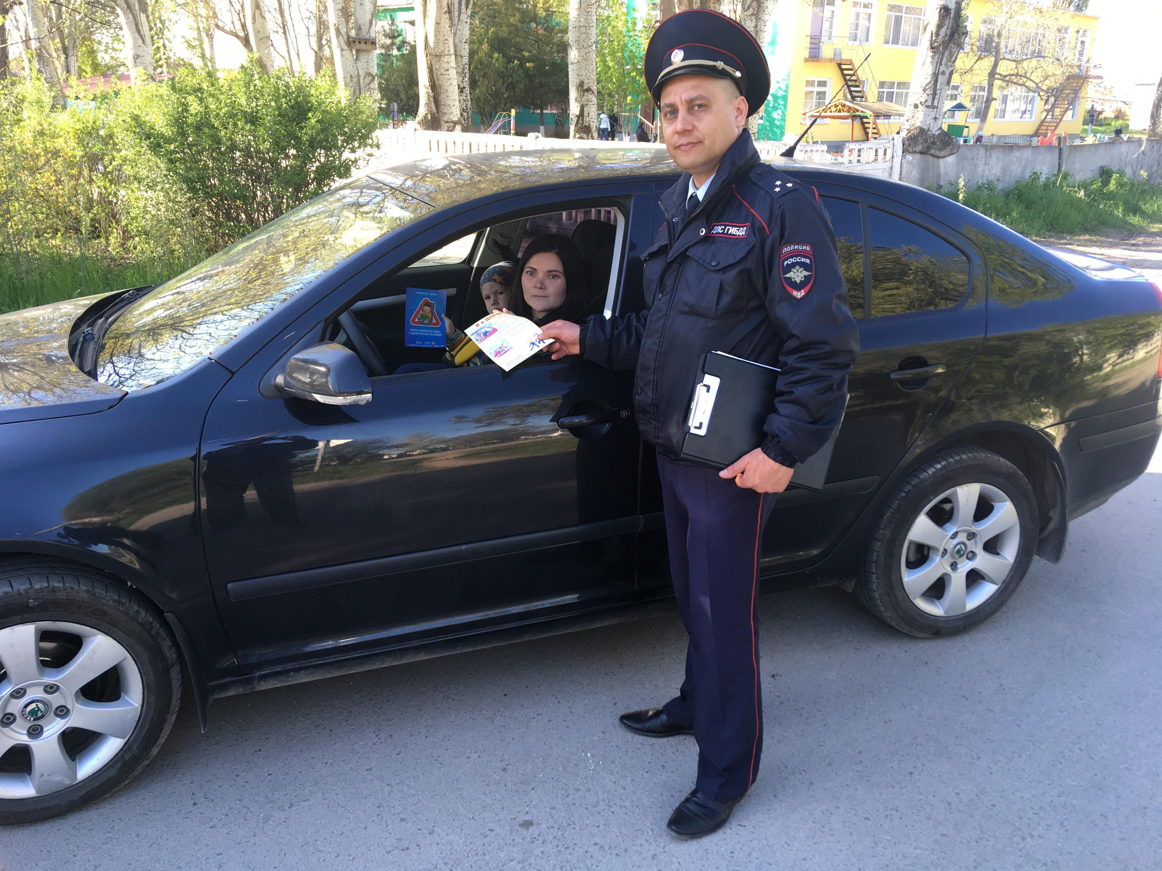 Джанкой в объективе Ребенок-пассажир dzhzhzh