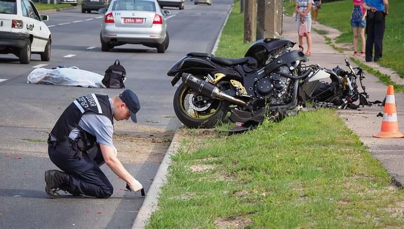 """Джанкой в объективе В Джанкое проходит мероприятие """"Мотоциклист"""" pogib mototsiklist"""