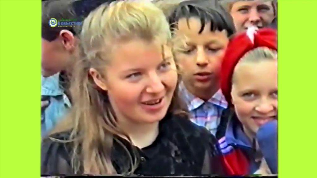 dzhankoj. 1994. semki studii ulej 1024x576 - Знакомьтесь, Джанкой!