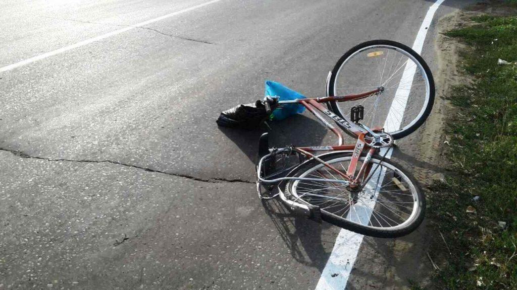 Мотоциклисты и велосипедисты являются владельцами опасных видов транспортных средтсв