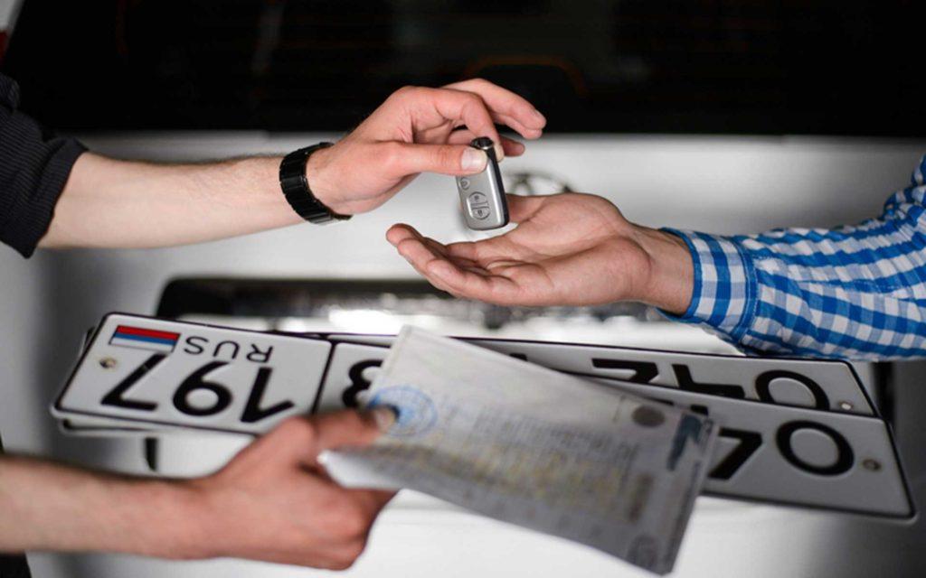 registracija avto bez gibdd 1024x640 - Регистрация авто без ГИБДД. Пошаговая инструкция 2020