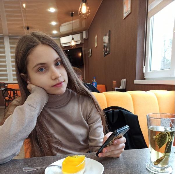 svincickaja sofja. shkola gimnazija 6 - Последний звонок 2020 у нас прозвучал!