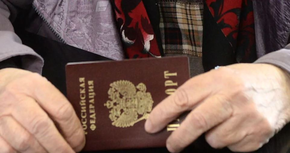 veterany poluchat rossijskoe grazhdanstvo po uproshhennoj procedure - Гражданство по упрощенной процедуре - ветеранам