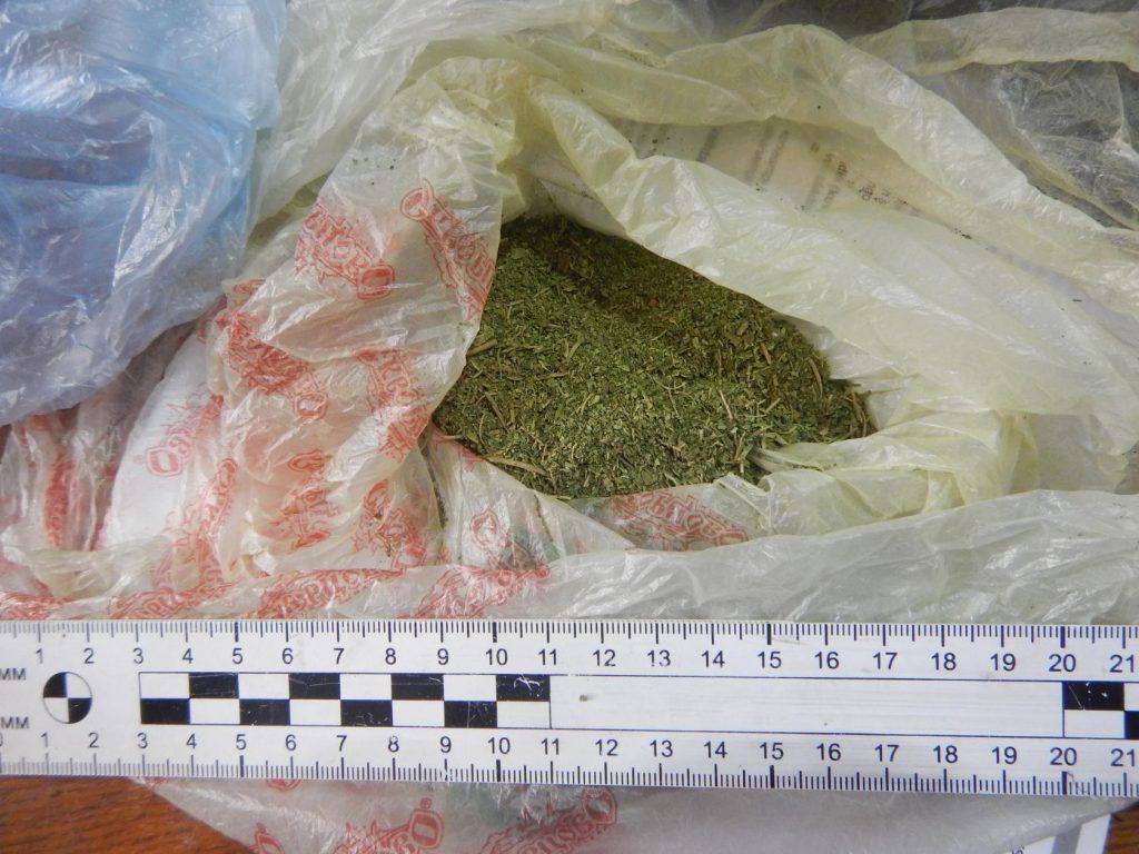 """hranenie narkotikov v dzhankoe krym 1024x768 - В Джанкое пойман """"хранитель"""" наркотиков /27.06"""