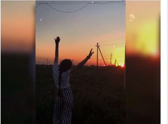 den navykov molodezhi kraskileta ld - День навыков молодежи и #КраскиЛета 2020
