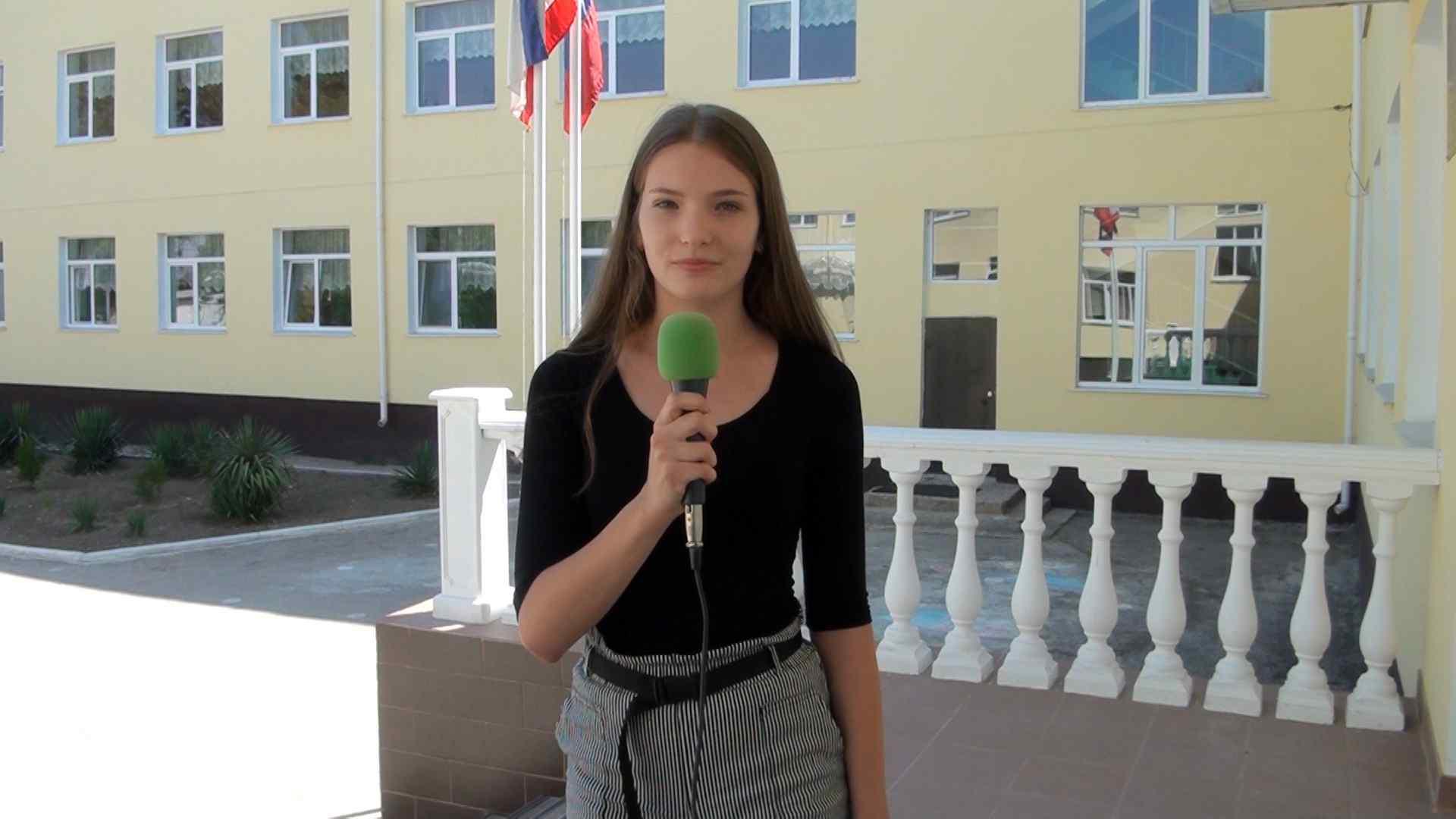 Анастасия Нестерова спорткласс - это здорово