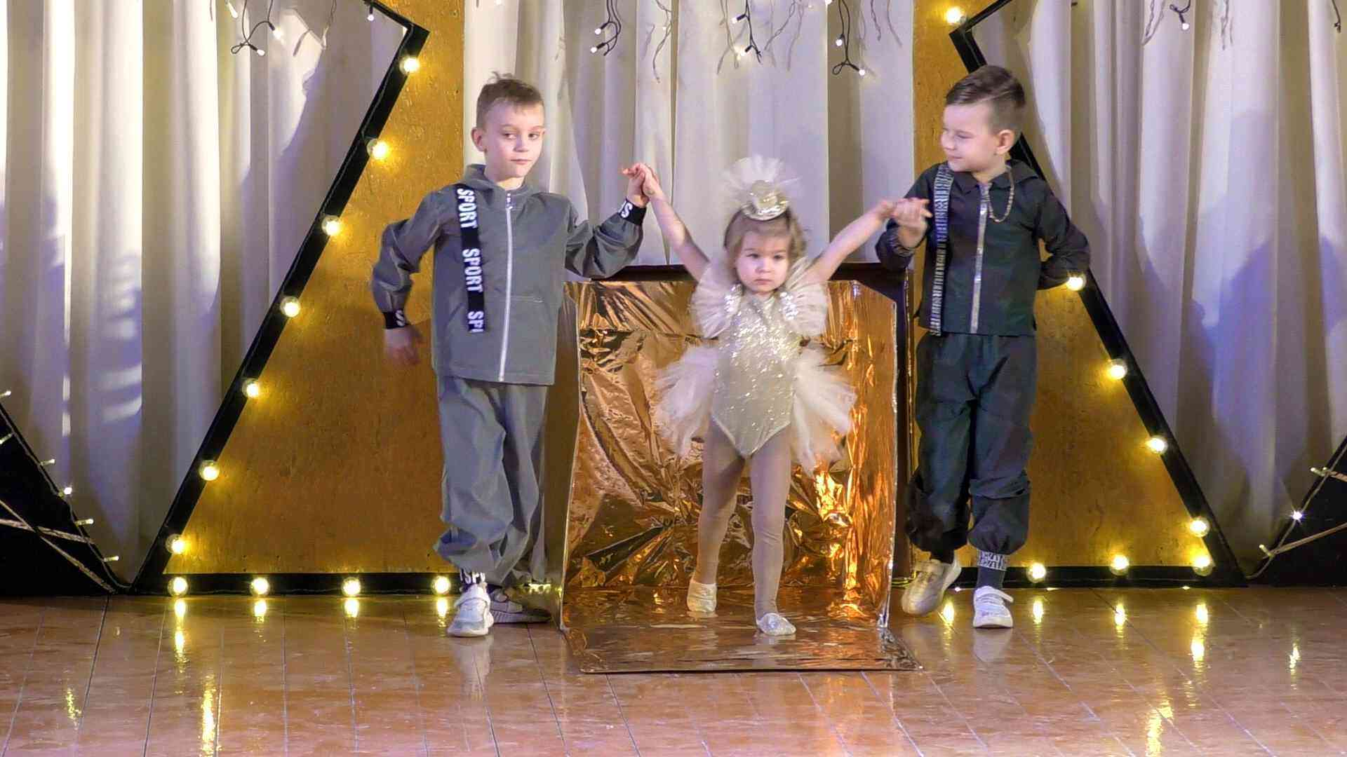 студия танца zara 8 марта