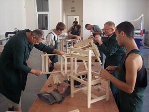 1masterskie TSentra reabilitatsii 300x225 - Джанкойцев с ограниченными возможностями приглашают в студенты