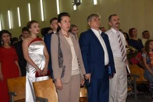 Litsej 2 g.Dzhankoya 300x200 - В школах Джанкоя прошли выпускные вечера