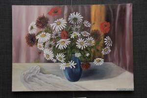 Teplo kisti V.Salahievoj1 300x200 - Джанкойской художнице В.Салахиевой нужна наша зрительская поддержка