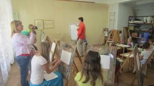 IMG 4145 300x169 - Детско-юношеский творческий центр им. Св. Кирилла и Мефодия продолжает набор детей в студии на 2015-2016 учебный год