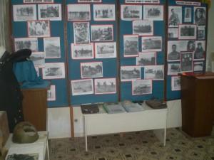 P8240003 300x225 - В Джанкое снова открыт историко-краеведческий музей
