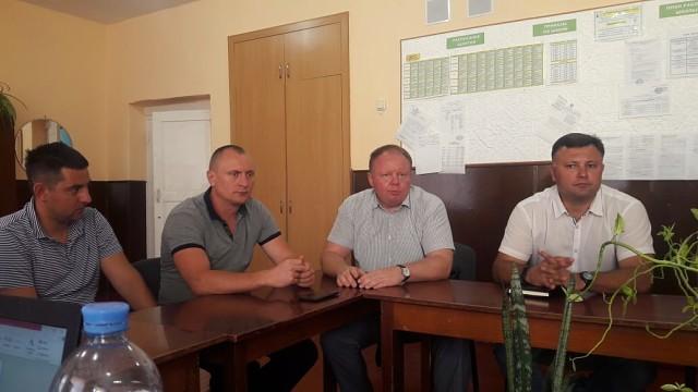 Школа №7 в г.Джанкое будет носить имя танкистки Марии Октябрьской